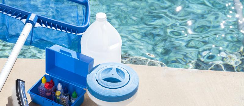 Картинки по запросу Химия для бассейнов